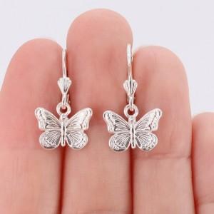 Cercei Butterfly Love