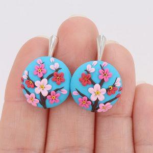 Cercei Cherry Blossom