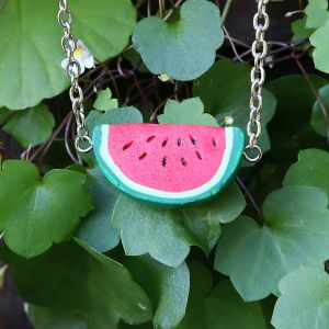 Set bijuterii Watermelon Style