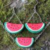 Set bijuterii Cool Watermelon
